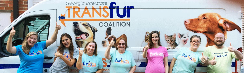 Atlanta's Largest No Kill Animal Shelter & Rescue   Dog & Cat