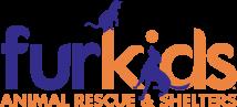 Furkids, Inc. - Cat Shelter